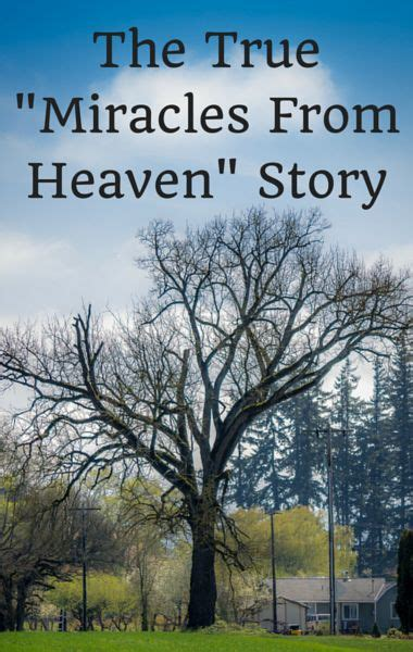Where To Miracle In Heaven 17 Best Images About Miracle From Heaven On Actresses Garner And Latifah