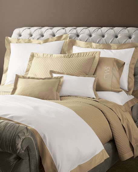 ralph lauren wyatt quilted coverlet ralph lauren home wyatt bedding