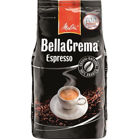 Espresso Bohnen Kaufen 1842 by Espresso Bohnen Kaufen Dallmayr Espresso Ganze Bohnen D