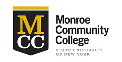 Montgomery College Letterhead Community College