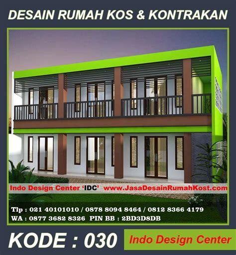 lowongan kerja desain interior desember 2014 jakarta gambar desain rumah gaya villa info lowongan kerja id