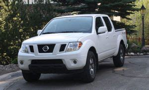 auto manual repair 2012 nissan frontier electronic valve timing auto mechanic nissan frontier 2012 workshop service manual