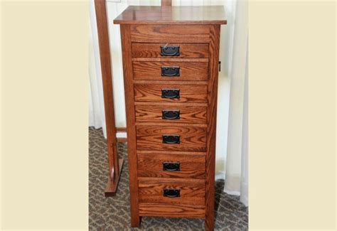 oak jewelry armoires jewelry armoire solid wood bedroom furniture albuquerque