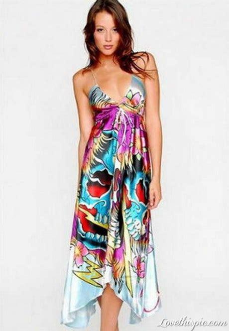colorful summer dresses colorful summer dresses