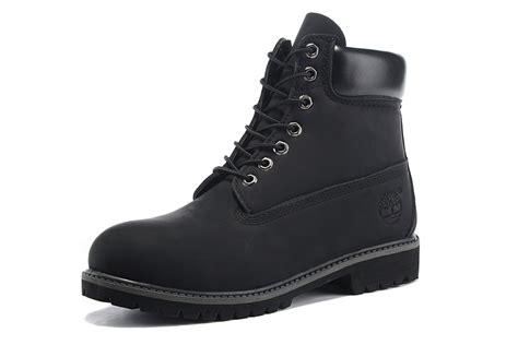 timberland work boots timberland high top boots mens