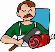 Carniceros Clip Art Gif  Gifs Animados 0120533