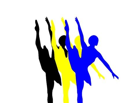 Drill Team Clipart the gallery for gt drill team clip