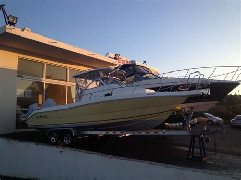 seaquest boats sea quest boats the hull truth boating and fishing forum