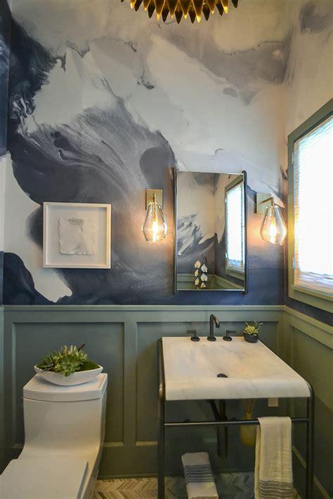 emi interior design inc small room decorating magazine 2013 2016 pasadena showcase house preview cozy stylish chic