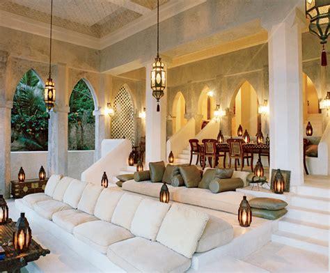 home decor blogs in kenya lamu residence afritecture