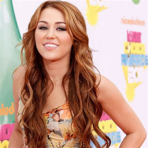 biography miley cyrus miley cyrus biography profile pictures news