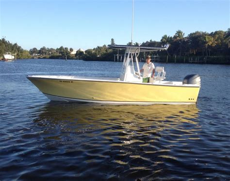 23 foot boat 1998 23 foot seacraft boats jet ski marine accessories