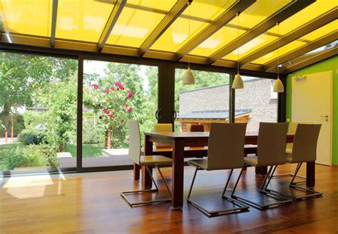 warmer wintergarten kosten informationen services und angebote zum wintergarten bei obi