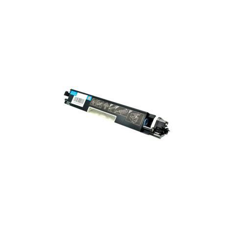 Toner Hp Color Pro Mfp M176 M177 Magenta Amazlnk Toner Refill cf351a toner compatibile ciano hp color laserjet pro mfp