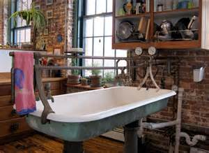 Salvaged Kitchen Sinks Gorgeous Sinks