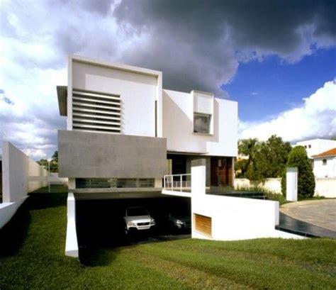 garage modern home home