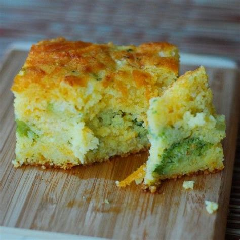 cottage cheese cornbread 17 best images about jiffy mix recipes on hush