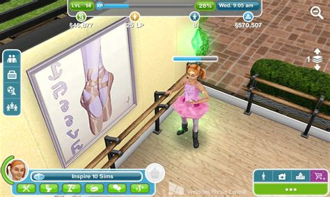 How To Buy A Crib On Sims Freeplay by The Sims Freeplay Achievement Guide For Windows Phone 8 Part 2 Windows Central
