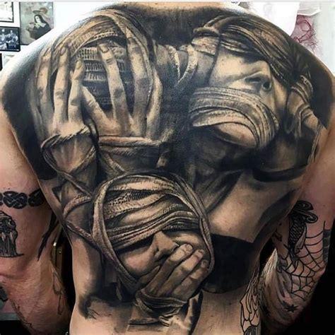 trill tattoo designs 1137 best trill tattoos images on ideas