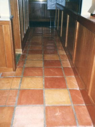 tile setter definition mac donald tile contractor setter artist installer