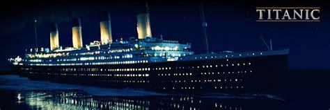 imagenes increibles del titanic las 8 curiosidades m 225 s absurdas del titanic los replicantes