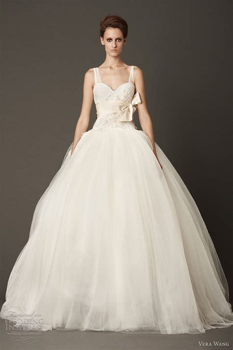 vera wang wedding dress honey buy vera wang fall 2013 wedding dresses