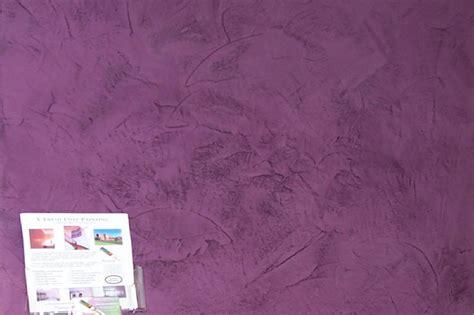 behr paint color plaster color chart for behr venetian plaster images