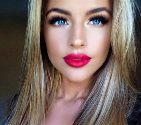 Heart Shaped Faces Most Attractive | heart shaped faces most attractive