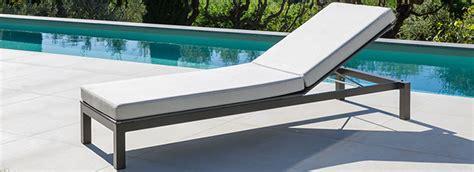 transat bain de soleil 1462 bain de soleil et transat haut de gamme house and garden