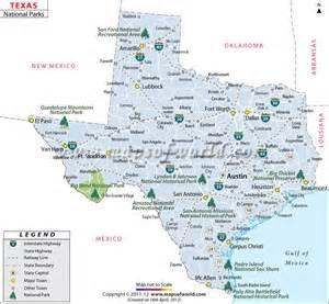us map of major national parks major national parks of us interesting maps