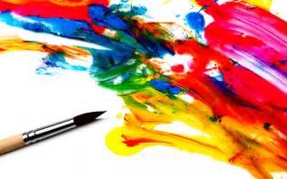 wallpaper or paint abstract paint brush wallpaper pc 7482 wallpaper high