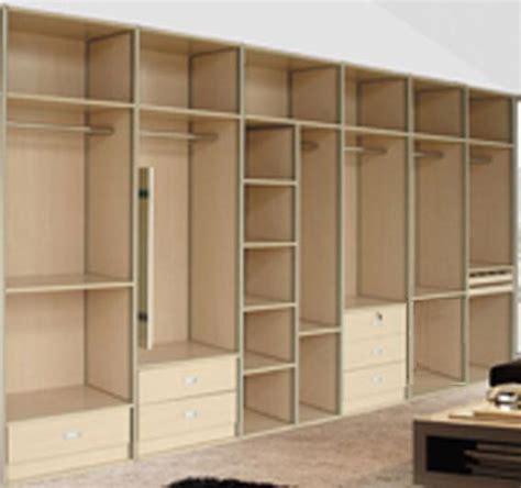 Open Wardrobes wardrobe open wardrobe