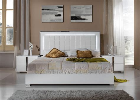 Elite Bedroom Furniture White High Gloss Bedroom White High Gloss Bedroom