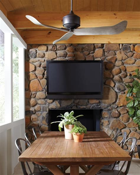 hodgson light and log ceiling fans l kalamazoo mi