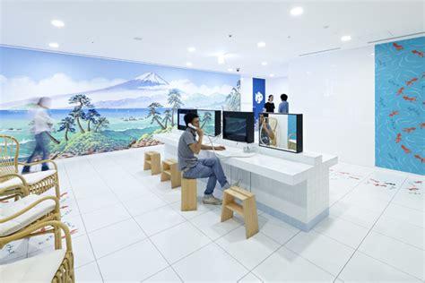 google tokyo google s tokyo presence youtube and google tokyo offices