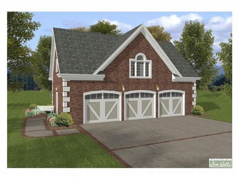 garage apartment plans  car garage apartment plan