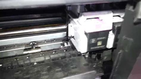 Printer Hp Deskjet Ink Advantage K209a Z hp deskjet ink advant k209a z