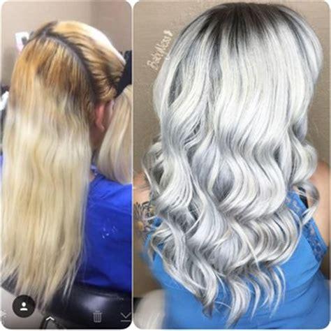 can you mix igora hair color can you mix igora hair color any 10pcs schwarzkopf igora