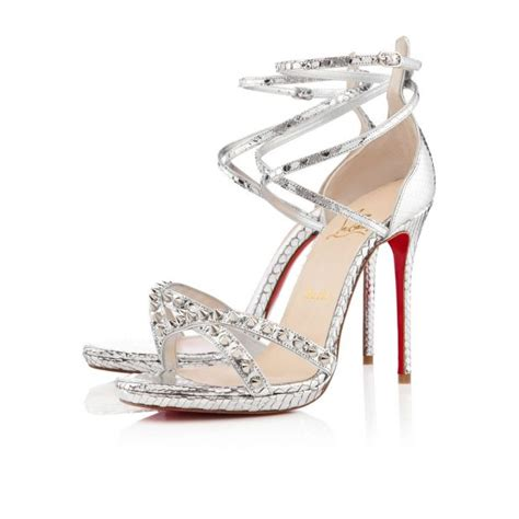 special occasion sandals christian louboutin special occasion shoes for 2013