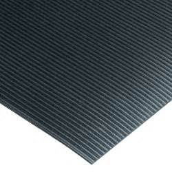How To Clean A Bathroom Rug Corrugated Rubber Runner Mats Are Runner Mats By American