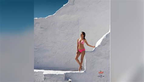 Kingfisher Calendar These 14 Photos From Upcoming Kingfisher Calendar 2017 Are