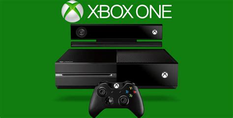 google images xbox one xbox one is the most searched video game console of 2014