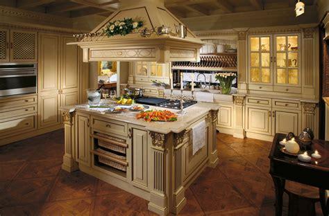 italiana arredamenti italian design kitchen custom made royal luxury