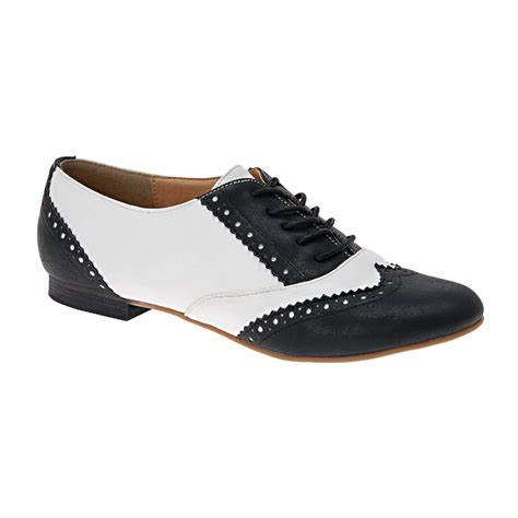 oxfords shoes everything she wants need new shoes for fall why not