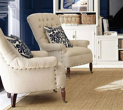 tufted bedroom chair make your home feel extra cozy with our classic