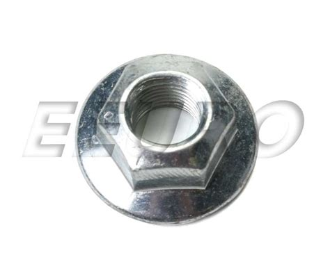 Lock Nuts Bearing An 27 Bmbasb 9191936 genuine saab wheel bearing and hub lock nut free shipping available