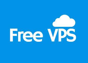 vps hosting trial windows linux  vps trial