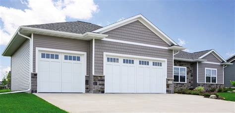 overhead door company commercial residential
