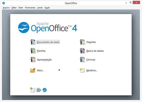 apache openoffice official site apache openoffice org download