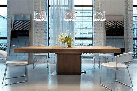 astor dining table set astor dining table modern walnut dining table